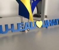 Эксперты «U-LEAD с Европой» презентовали тренинговую программу для сотрудников ЦПАУ