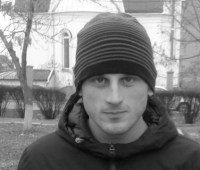 Умер ветеран АТО, которому онколог отказала в льготном лечении