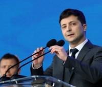 Кремль в ближайшие месяцы устроит проверки Зеленскому - эксперт