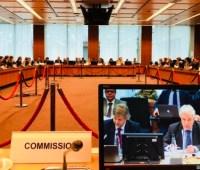 Одним из первых шагов Зеленского будет подготовка к саммиту Украина-ЕС — Данилюк