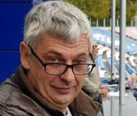 Комаров мог идти за справкой о психической болезни одного из руководителей Черкасс - адвокат