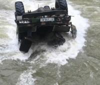 Авария грузовика на Прикарпатье задержали чиновника, который дал разрешение на перевозки