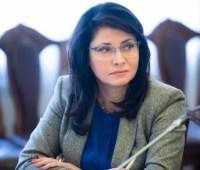Фриз обсудила с послом Японии программы по реабилитации ветеранов