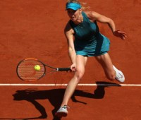 Украинские теннисистки получили соперниц на турнире WTA в Риме