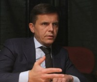 Мэр Житомира выложил Viber в соцсети и призвал писать о коррупции подчиненных