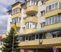 Власть Буковины просит МИД возобновить деятельность Генконсульства в Сучаве