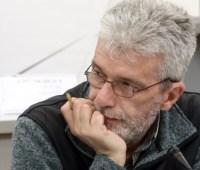 Во время выборов обнаружили 82 нарушения Кодекса этики журналиста среди СМИ