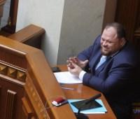 Представитель президента объяснил, почему открытые списки - принципиально для Зеленского