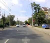 На ремонт самой длинной улицы Черновцов просят 200 миллионов
