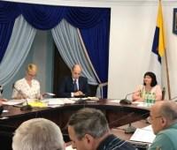 Одесскую область хотят по-новому разделить на районы