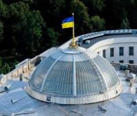 Правозащитники и бывшие пленные просят принять закон о военных преступников