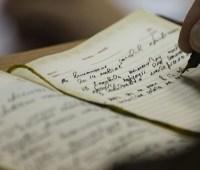 Учреждения самостоятельно будут принимать решение о новом правописании — МОН