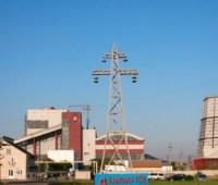 В Минэнерго уверяют, что Калушский горсовет не передаст ТЭЦ в частные руки