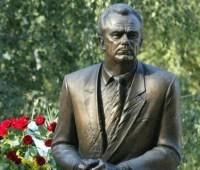 Сегодня стартует международный турнир памяти Валерия Лобановского
