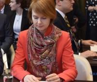 Суд ООН должен подтвердить наличие юрисдикции в иске Украины против России - Зеркаль