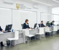 Услугами ЦПАУ в прошлом году воспользовались более 15 миллионов украинцев