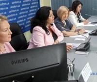 Парламент должен поддержать выбор Зеленского в отношении главы МИД - вице-премьер