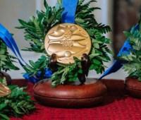 На Европейских играх в Минске сегодня разыграют 24 комплекта медалей