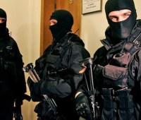 ГБР объявит конкурс на 268 оперативников