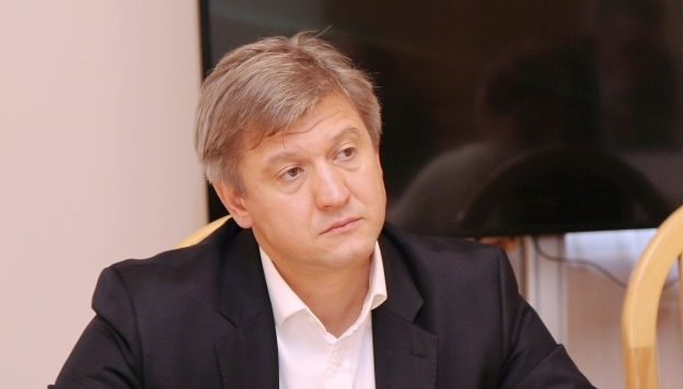 Ukraina nie zlekceważy śmierci czterech żołnierzy w pobliżu Pawłopila - sekretarz RBNiO