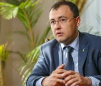 """Урегулирование на Донбассе: замглавы МИД рассказал о худшем плане """"В"""""""