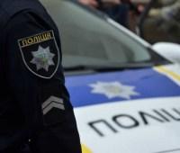 На Киевщине объявили подозрение аферисту-застройщику