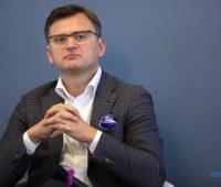 Кулеба ответил главе Госдумы: Готовы принять пару областей РФ