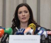 Медреформа: Скалецкая анонсировала много позитивных изменений с апреля