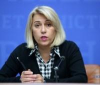 Бабак назвала причины срыва отопительного сезона в Светловодске