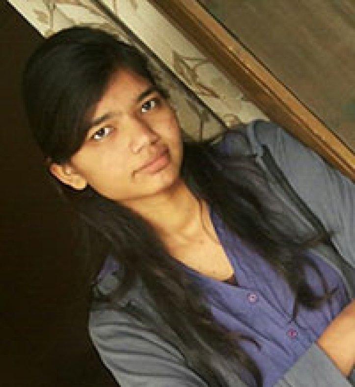 Image result for sweta chauhan ias