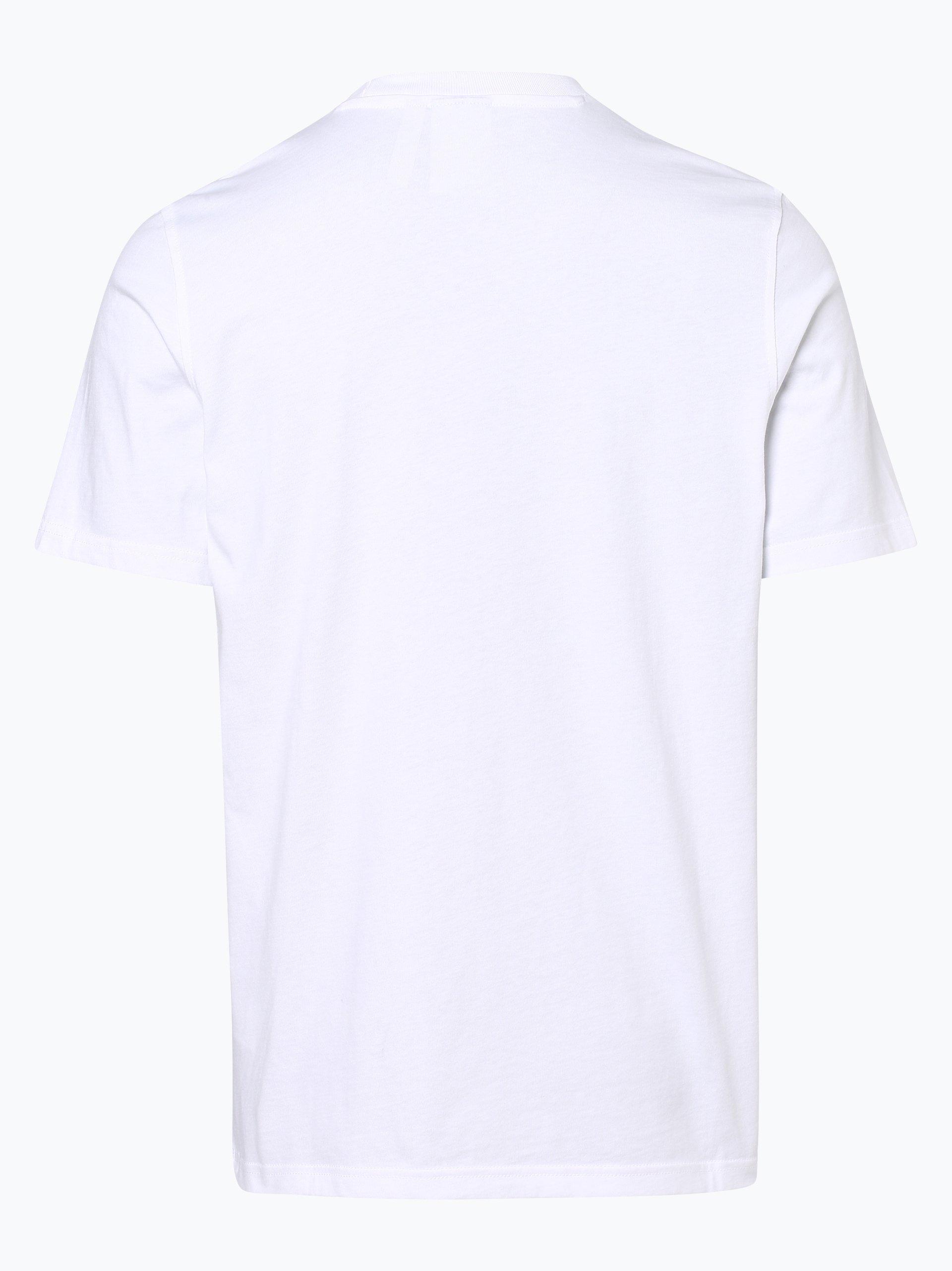 Adidas Originals Herren T Shirt Online Kaufen