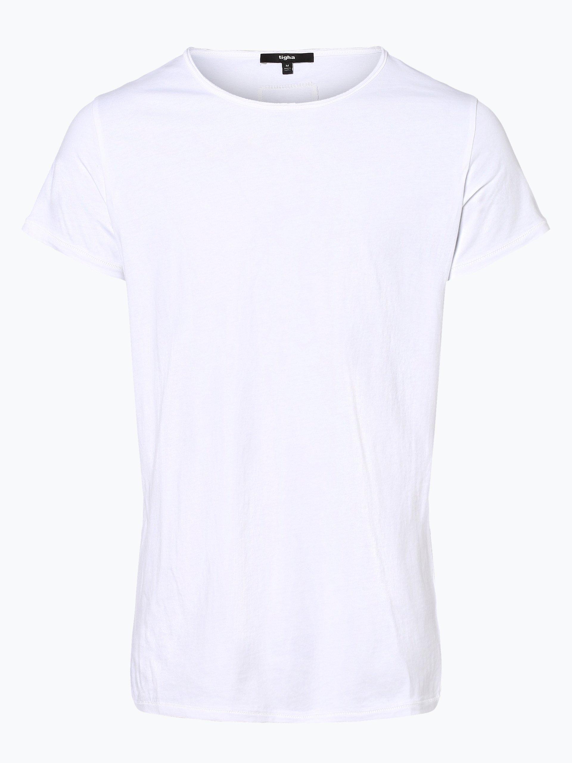 Tigha Herren T Shirt Online Kaufen