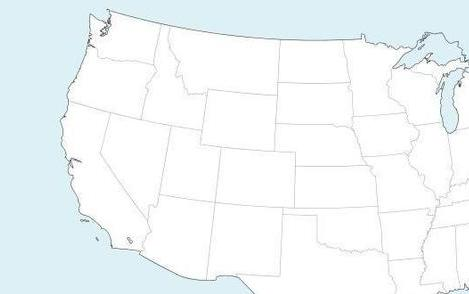 HD Decor Images » United States Map Vector   Download Free Vector Art  Stock Graphics     United States Map Vector