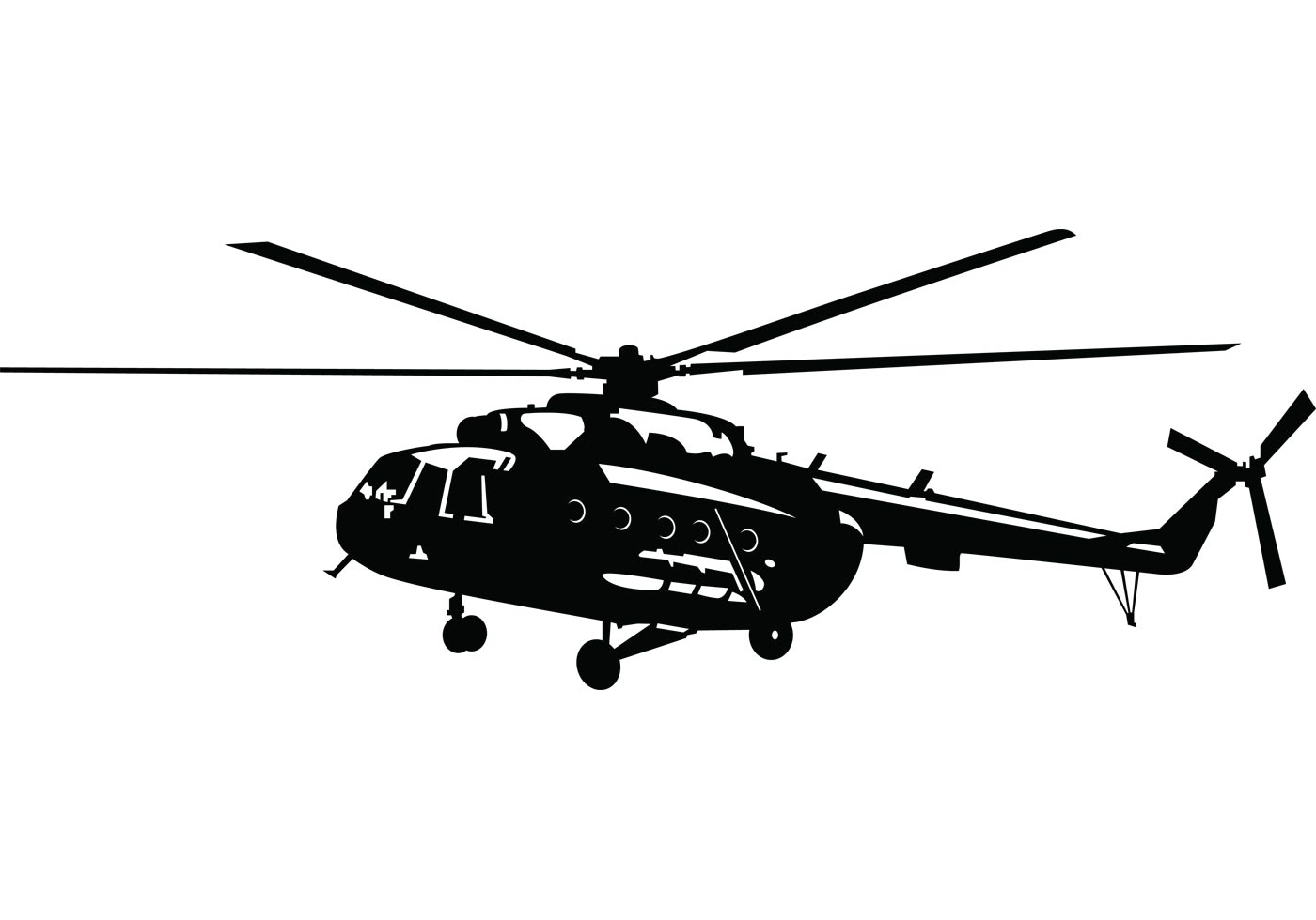 Helicopter Images Download The Best 10 Battleship Games