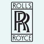 Rolls Royce Vector Logo Download Free Vectors Clipart Graphics Vector Art