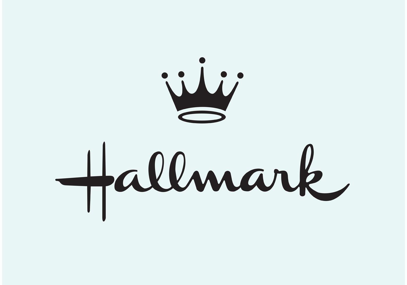 Hallmark Download Free Vector Art Stock Graphics Amp Images