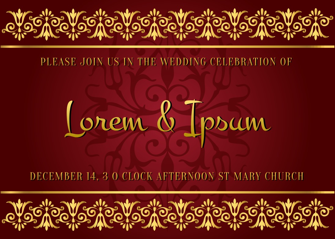 Create Save Date Cards Online