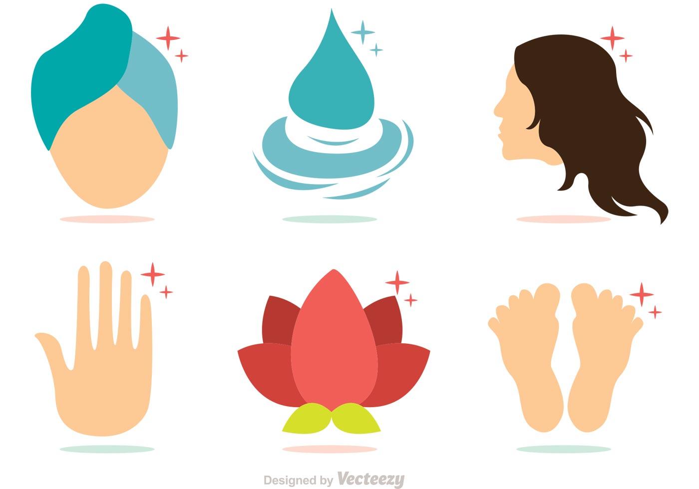 Cream Lotus Care Skin