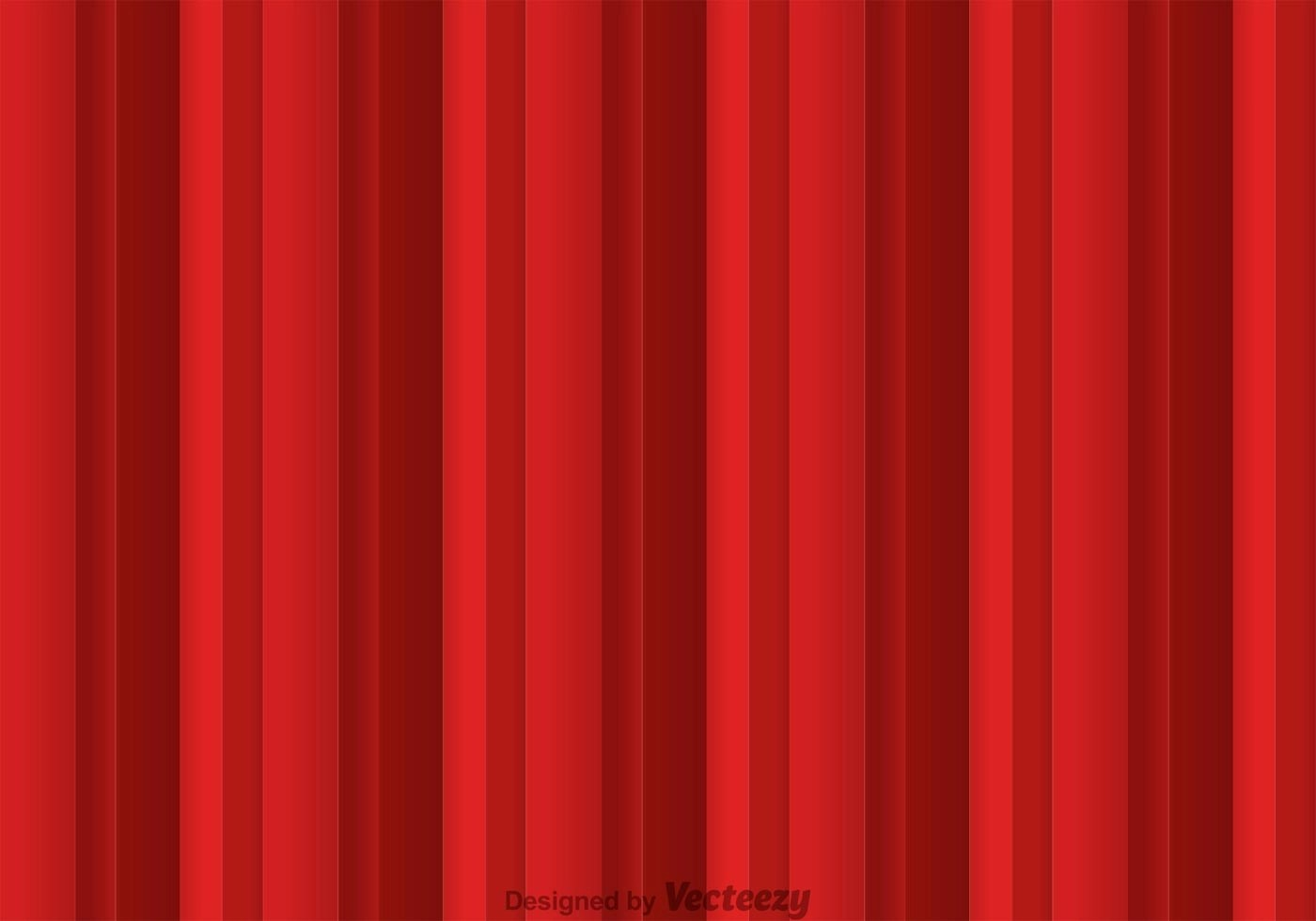 Red Maroon Line Background Download Free Vector Art