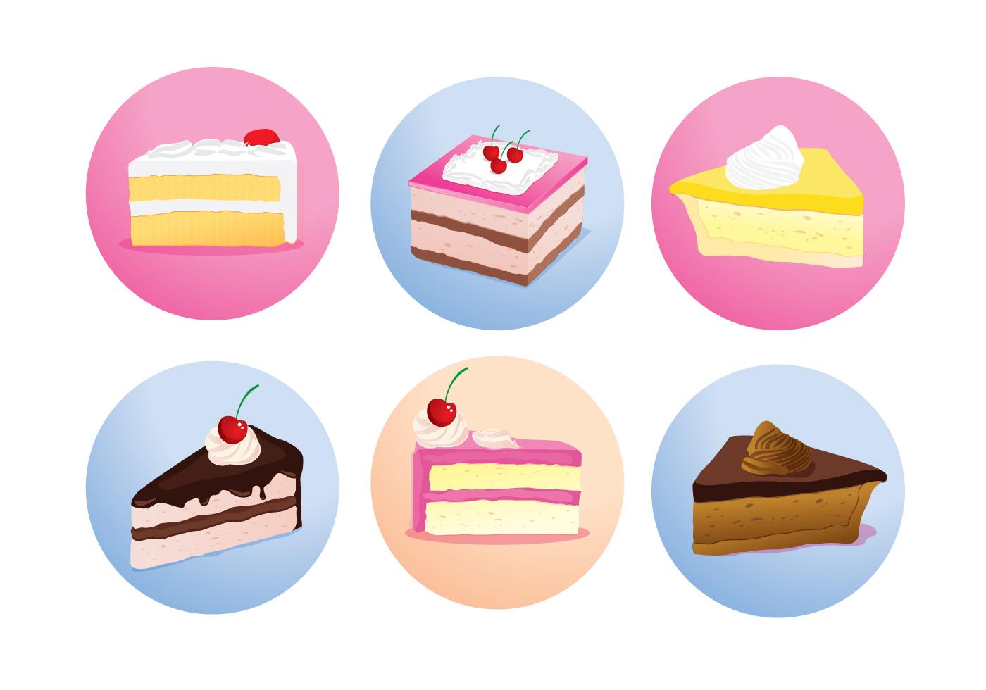 Fancy Strawberry Shortcake
