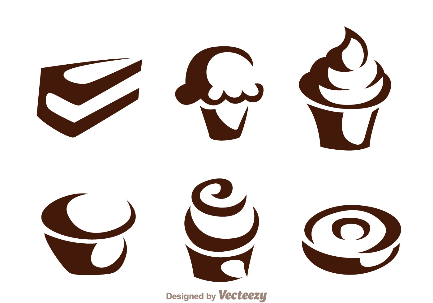 Cake Free Vector Art 7 294 Free Downloads
