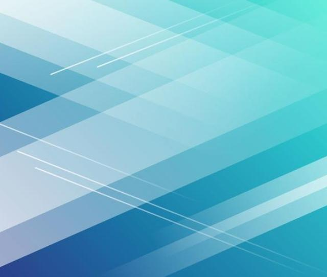 Blue Abstract Vector Background Abstract Background