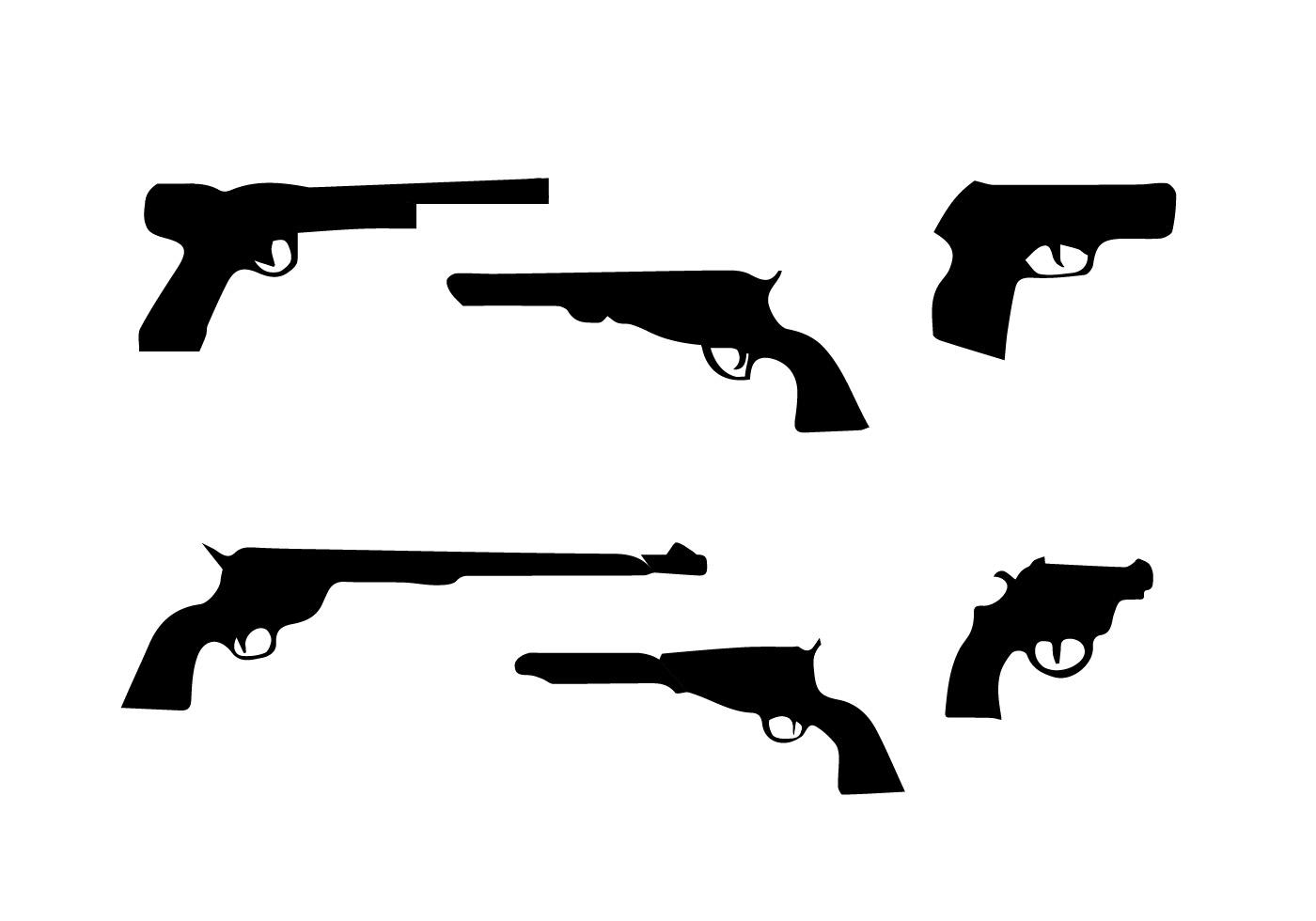 Gun Stock Patterns Free | Wiring Diagram Database