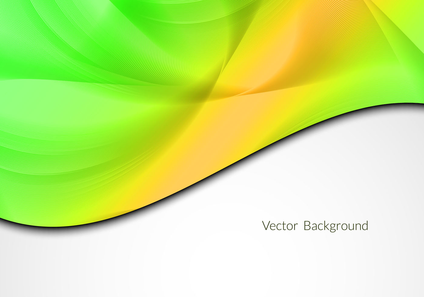 Colorful Abstract Background Download Free Vector Art Stock Graphics Amp Images