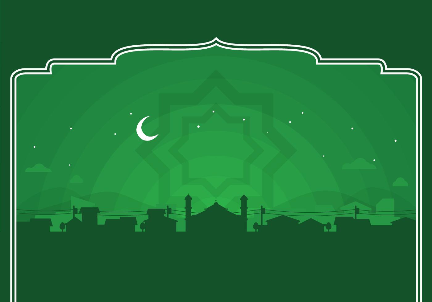 Kumpulan Contoh Background Banner Idul Fitri Png Terbaru Model