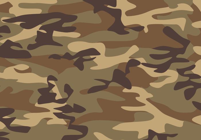 Army Digital Camo Wallpaper