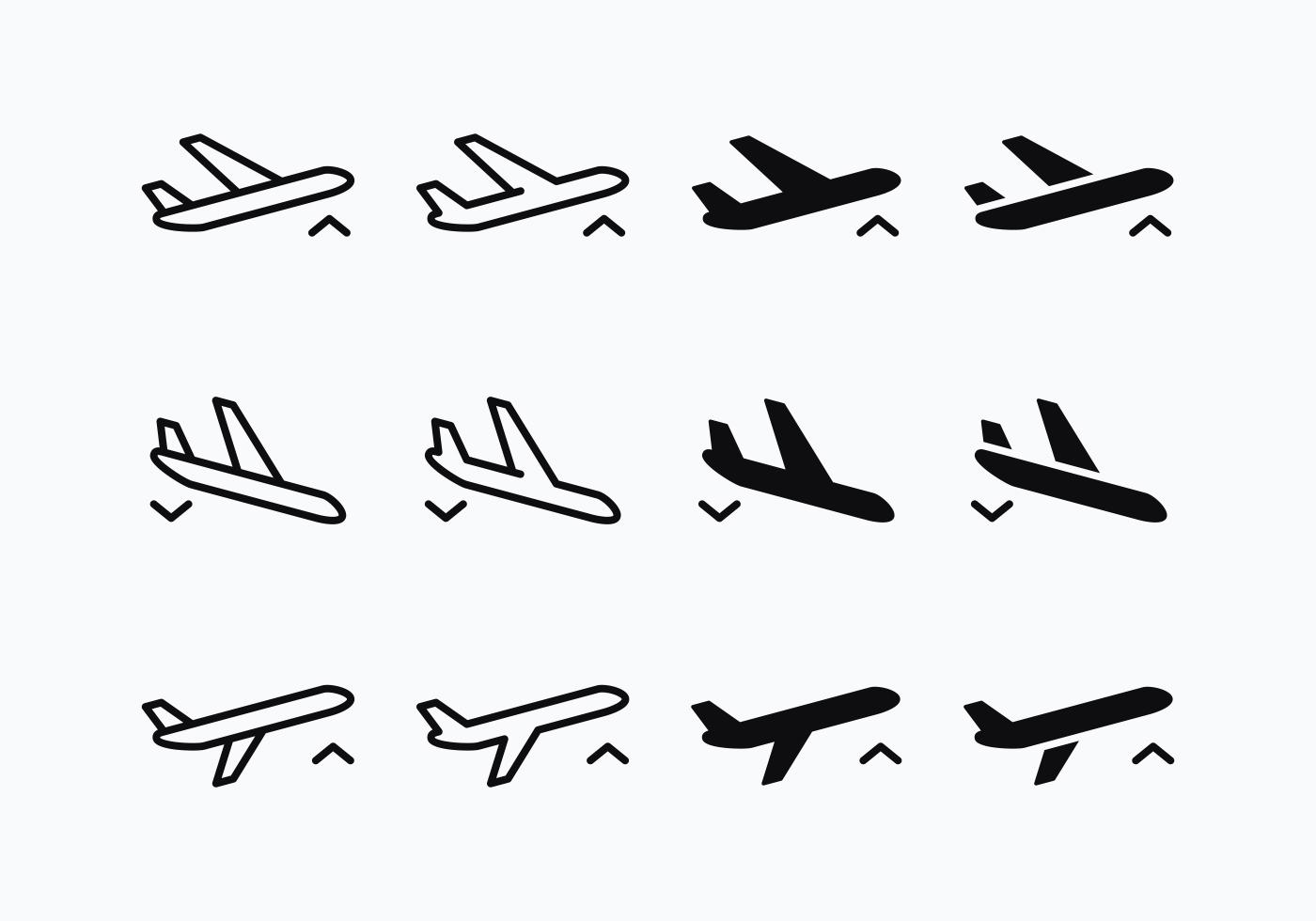 Diagram Of A Cessna Plane