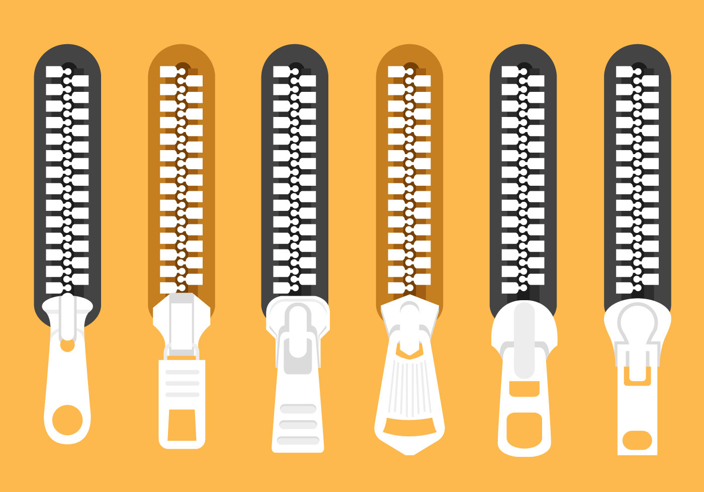 Zipper Pull Download Free Vector Art Stock Graphics Amp Images