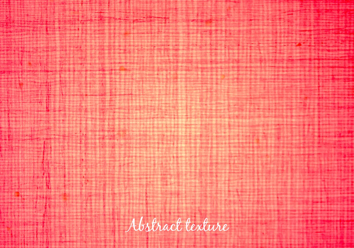 Free Vector Abstract Fabric Texture Download Free Vector Art Stock Graphics Images