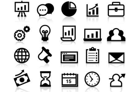 Business card symbols vector free 4k pictures 4k pictures full mobile phone icon set vector free download mobile phone icon set free vector business card symbols vector best vector icons images on business card symbols reheart Images